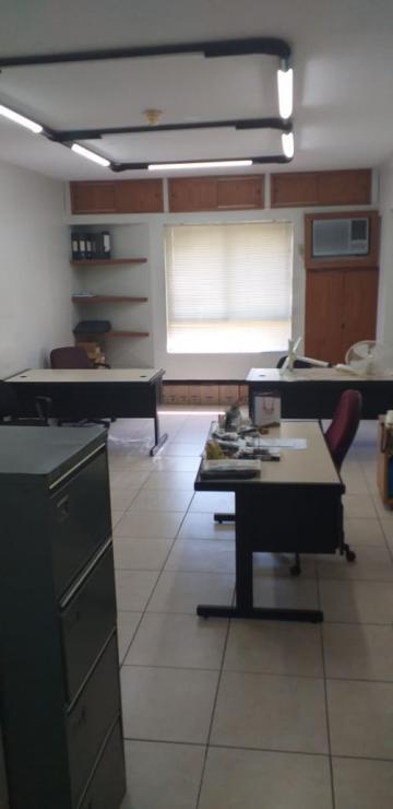 Recife Boa Viagem Comercial Locacao R$ 1.900,00  5 Vagas Area construida 37.00m2