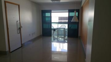Recife Poco Apartamento Venda R$1.200.000,00 Condominio R$1.317,16 4 Dormitorios 2 Vagas Area construida 139.80m2