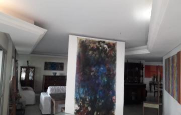 Recife Boa Viagem Apartamento Venda R$1.100.000,00 Condominio R$1.356,00 3 Dormitorios 3 Vagas Area construida 230.00m2