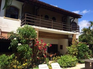 Jaboatao dos Guararapes Candeias Casa Venda R$650.000,00 5 Dormitorios 3 Vagas Area do terreno 400.00m2 Area construida 330.00m2