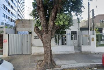 Recife Espinheiro Casa Locacao R$ 2.540,00 5 Dormitorios 4 Vagas Area construida 520.00m2