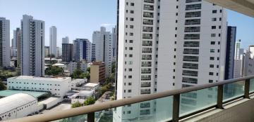 Recife Boa Viagem Apartamento Venda R$1.650.000,00 Condominio R$1.200,00 4 Dormitorios 3 Vagas Area construida 173.00m2