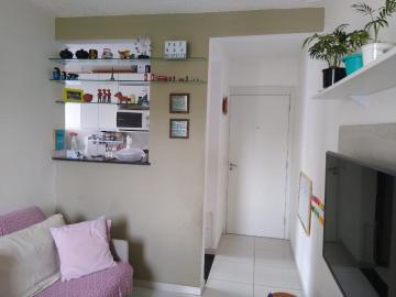Excelente apartamento com 2 quartos, duas vagas de garagem, central de gás, com lazer completo. Agende sua visita!