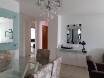 Recife Casa Amarela Apartamento Locacao R$ 2.220,00 Condominio R$1.200,00 4 Dormitorios 3 Vagas Area construida 123.04m2