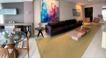 Recife Monteiro Apartamento Venda R$1.500.000,00 Condominio R$1.650,00 4 Dormitorios 3 Vagas Area construida 171.80m2
