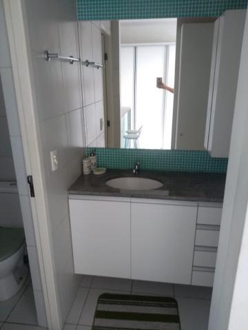 Recife Boa Viagem Apartamento Locacao R$ 1.500,00 1 Dormitorio 1 Vaga Area construida 40.00m2