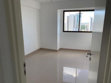 Recife Boa Viagem Apartamento Venda R$1.550.000,00 Condominio R$700,00 3 Dormitorios 2 Vagas Area construida 185.00m2