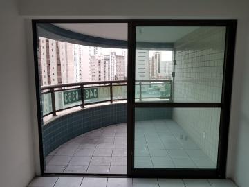 Recife Boa Viagem Apartamento Locacao R$ 2.300,00 Condominio R$770,00 3 Dormitorios 2 Vagas Area construida 114.63m2