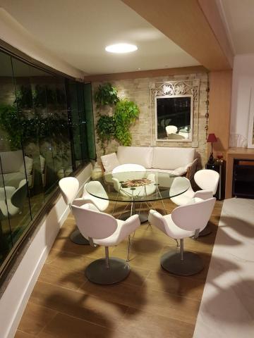 Recife Poco Apartamento Venda R$1.550.000,00 Condominio R$1.500,00 3 Dormitorios 3 Vagas Area construida 192.00m2