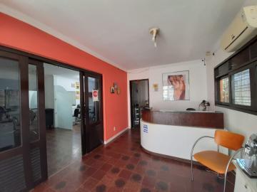 Recife Imbiribeira Casa Venda R$1.050.000,00 3 Dormitorios 1 Vaga Area do terreno 399.00m2