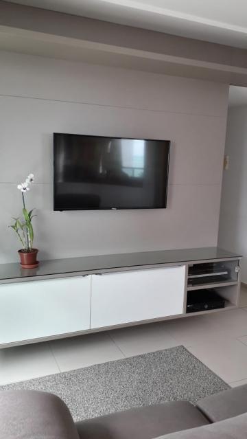 Jaboatao dos Guararapes Piedade Apartamento Venda R$480.000,00 Condominio R$800,00 3 Dormitorios 2 Vagas Area construida 90.00m2