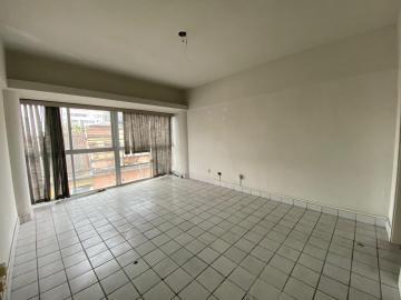 Sala comercial com ótima localização no centro de Recife, com uma sala e banheiro, não perca esta oportunidade. Agende sua visita
