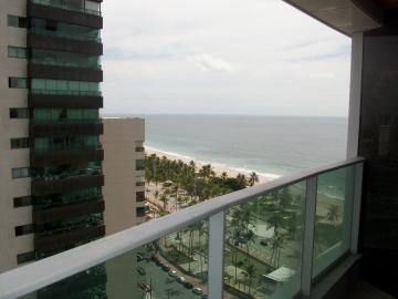 Recife Boa Viagem Apartamento Venda R$3.000.000,00 Condominio R$2.000,00 4 Dormitorios 3 Vagas Area construida 218.00m2