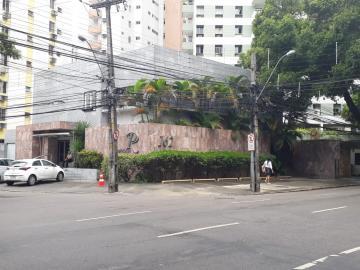 Recife Espinheiro Estabelecimento Locacao R$ 20.000,00  16 Vagas Area construida 350.00m2