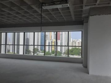 Recife Boa Viagem Comercial Locacao R$ 10.000,00 Condominio R$2.900,00  5 Vagas Area construida 200.00m2