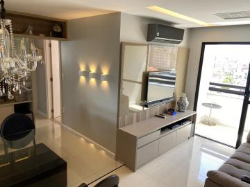 Jaboatao dos Guararapes Piedade Apartamento Venda R$540.000,00 Condominio R$382,00 3 Dormitorios 1 Vaga Area construida 70.20m2