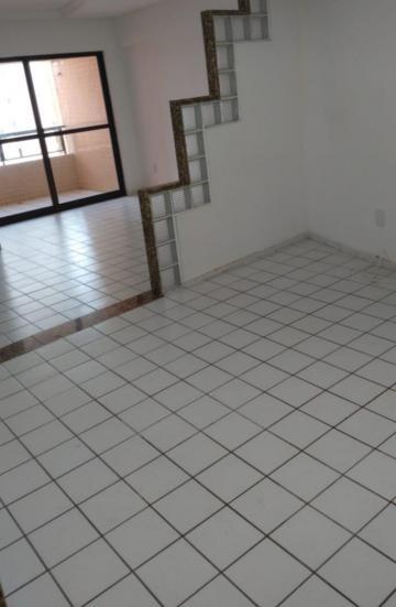 Excelente Apartamento com 93m² em boa viagem, varanda, sala 2 ambientes, 3 quartos sendo 1 suíte, cozinha, área de serviço, 1 vaga de garagem, piscina, salão de festas, sauna, salão de jogos, churrasqueira, espaço kids, câmeras de segurança e cerca elétrica.   Agende uma visita!
