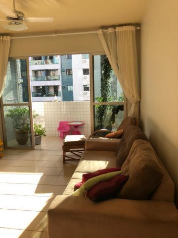 Apartamento com 112m² localizado em Boa Viagem, com sala para 2 ambientes, 3 quartos sendo 1 suíte, DCE completa, varanda, salão de festas.  Agende uma visita!