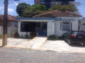 Recife Santo Amaro Estabelecimento Locacao R$ 3.500,00  5 Vagas Area construida 200.00m2