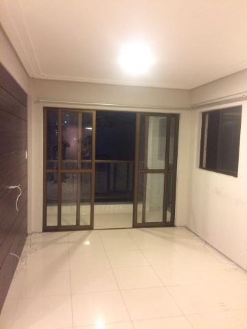 Jaboatao dos Guararapes Centro Apartamento Venda R$450.000,00 Condominio R$510,00 3 Dormitorios 1 Vaga Area construida 84.83m2