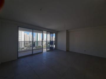 Recife Boa Viagem Apartamento Venda R$1.430.000,00 Condominio R$753,00 3 Dormitorios 2 Vagas Area construida 162.00m2