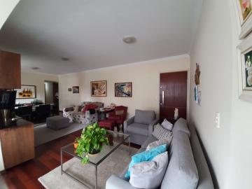 Jaboatao dos Guararapes Piedade Apartamento Venda R$400.000,00 Condominio R$920,00 3 Dormitorios 1 Vaga Area construida 130.00m2