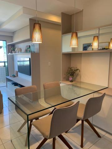 Jaboatao dos Guararapes Candeias Apartamento Venda R$380.000,00 Condominio R$360,00 3 Dormitorios 1 Vaga Area construida 67.52m2