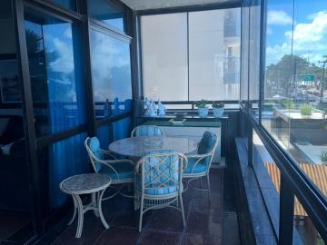 Recife Boa Viagem Apartamento Venda R$2.650.000,00 Condominio R$2.783,00 4 Dormitorios 3 Vagas Area construida 308.13m2