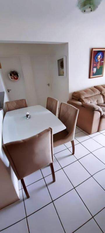 Apartamento em São Lourenço da Mata, o Imóvel possui sala para 2 ambientes, 2 quartos, 1 banheiro social, varanda e 1 vaga de garagem. O edifício dispõe de Piscina, playground, salão de festas, quadra poliesportiva, pista de cooper e churrasqueira. Agende sua visita!