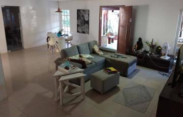 Jaboatao dos Guararapes Piedade Casa Venda R$1.000.000,00 4 Dormitorios 10 Vagas Area do terreno 774.00m2 Area construida 313.28m2