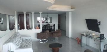 Jaboatao dos Guararapes Candeias Apartamento Venda R$650.000,00 Condominio R$1.150,00 3 Dormitorios 2 Vagas Area construida 198.00m2