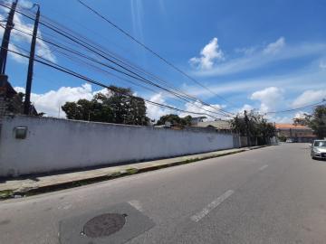 Recife Pina Area Venda R$1.100.000,00  Area do terreno 775.93m2