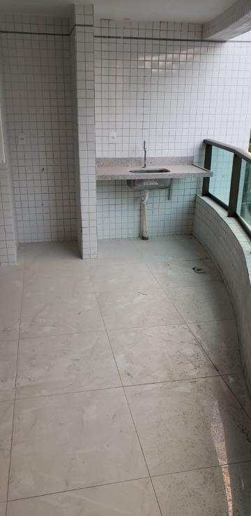 Recife Apipucos Apartamento Venda R$1.142.000,00 Condominio R$867,20 4 Dormitorios 3 Vagas Area construida 158.10m2