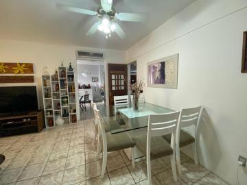 Recife Santo Amaro Apartamento Locacao R$ 1.175,00 Condominio R$532,00 2 Dormitorios 1 Vaga Area construida 94.20m2
