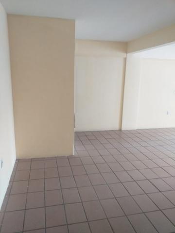 Recife Boa Viagem Apartamento Locacao R$ 1.571,00 Condominio R$740,00 3 Dormitorios 2 Vagas Area construida 98.00m2
