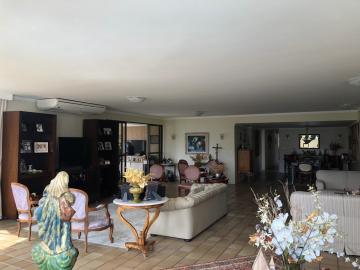 Recife Parnamirim Apartamento Locacao R$ 3.100,00 Condominio R$3.000,00 4 Dormitorios 3 Vagas Area construida 317.00m2