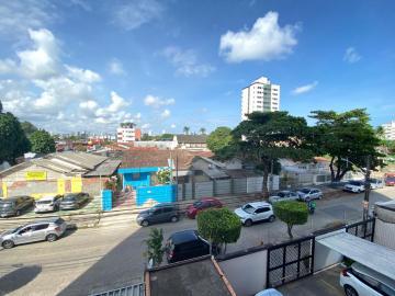 Recife Iputinga Apartamento Locacao R$ 1.150,00 Condominio R$640,00 3 Dormitorios 1 Vaga Area construida 70.00m2
