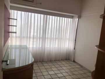 Recife Tamarineira Apartamento Venda R$1.080.000,00 Condominio R$1.500,00 4 Dormitorios 2 Vagas Area construida 180.00m2