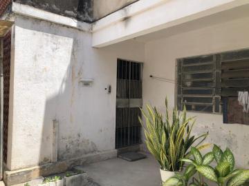 Recife Ipsep Apartamento Locacao R$ 1.100,00 3 Dormitorios 1 Vaga Area construida 68.80m2