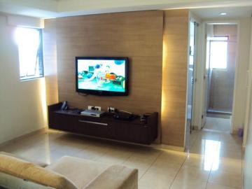 Jaboatao dos Guararapes Piedade Apartamento Venda R$460.000,00 Condominio R$682,00 3 Dormitorios 2 Vagas Area construida 91.00m2