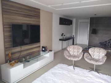 Recife Aflitos Apartamento Venda R$1.150.000,00 Condominio R$1.050,00 4 Dormitorios 2 Vagas Area construida 157.00m2