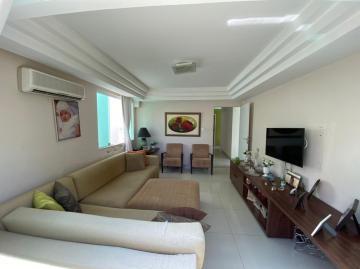 Recife Boa Viagem Casa Venda R$2.300.000,00 5 Dormitorios 2 Vagas Area construida 216.00m2