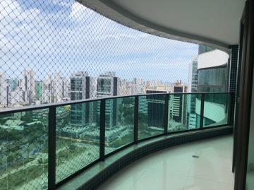 Recife Boa Viagem Apartamento Venda R$1.380.000,00 Condominio R$900,00 4 Dormitorios 2 Vagas Area construida 132.50m2