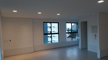 Recife Parnamirim Comercial Locacao R$ 2.053,00 Condominio R$577,00  1 Vaga Area construida 47.00m2