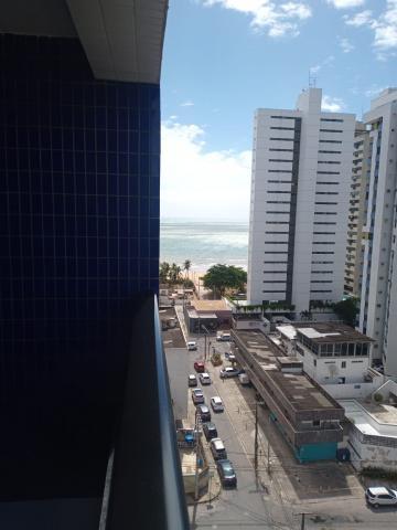 Jaboatao dos Guararapes Piedade Apartamento Venda R$410.000,00 Condominio R$500,00 3 Dormitorios 2 Vagas Area construida 72.00m2