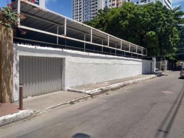 Jaboatao dos Guararapes Piedade Casa Venda R$700.000,00 5 Dormitorios 4 Vagas Area construida 289.00m2