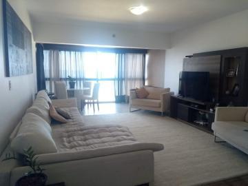 Jaboatao dos Guararapes Piedade Apartamento Venda R$850.000,00 Condominio R$1.035,00 4 Dormitorios 2 Vagas Area construida 188.00m2