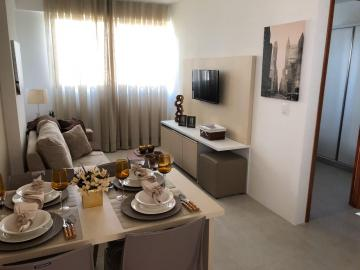 Jaboatao dos Guararapes Barra de Jangada Apartamento Venda R$440.000,00 Condominio R$577,00 2 Dormitorios 1 Vaga Area construida 54.00m2