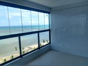 Jaboatao dos Guararapes Candeias Apartamento Venda R$1.100.000,00 Condominio R$885,00 4 Dormitorios 3 Vagas Area construida 134.45m2
