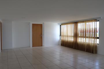 Recife Pina Apartamento Venda R$1.180.000,00 Condominio R$1.500,00 4 Dormitorios 2 Vagas Area construida 156.00m2